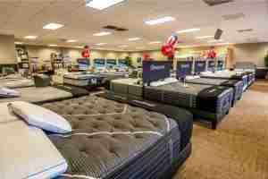best mattress store fresno ca